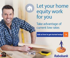 RabobankArena_HPbanne_HomeEquity_1124.jpg