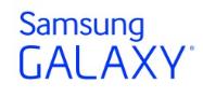 Samsung GALAXY(R) Logo.jpg