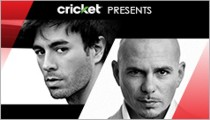 enrique tn with cricket.jpg