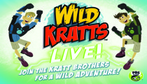 kratts tn.jpg