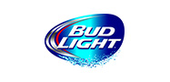 partners_budlight.jpg
