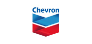 partners_chevron.jpg
