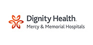 partners_dignityhealth.jpg