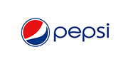 partners_pepsi.jpg