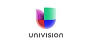 partners_univision.jpg.jpg