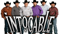 intocable tn.png