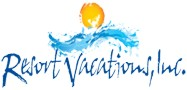 resort_vacations_inc_logo.jpg